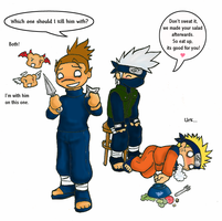 Naruto-SD-Yum by hierophant