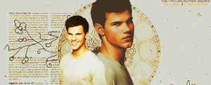 the-TaylorLautner-source by N0xentra