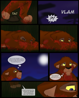 Her place down here - Page 66 by CAMINUSA