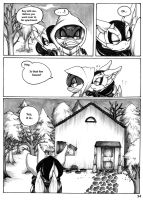 In Cold Blood page 54 by Amortem-kun