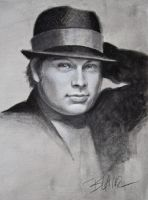 Patrick Stump by Cynthia-Blair