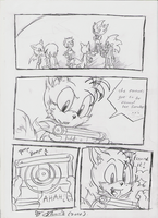 R_A page 1 by f-sonic