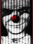 clown by thenout