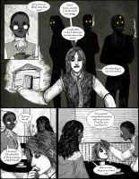 Starcrossed: Chapter Three (Page 68) by erinlamothe