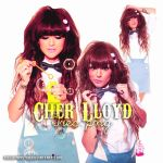 Cher Lloyd Pack Png by DiegoMonster