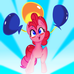 Party? by January3rd