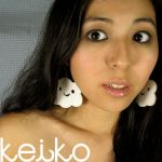 keiko matsume wants to be cher by ilovegravy