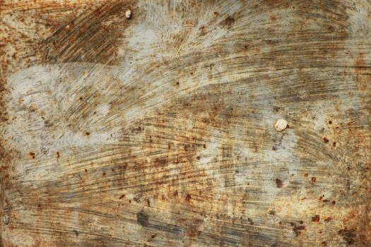 Texture: stained 2 by Galloping-Textures