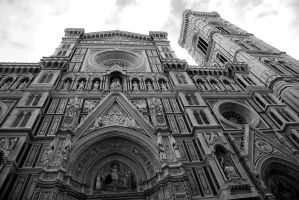 August 2014 Florence XI by JQ444