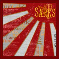 The Sarks by bhurberry