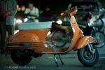 Vespa power by frankrizzo