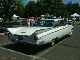1959 Buick Electra 2 by 426maxwedgie