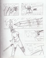 FV Prologue pg.3 by Constraticron