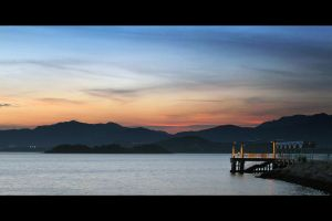 Magic with Pier 1 by johnchan