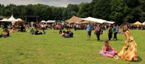 Keltfest 2014 81 by pagan-live-style