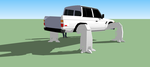 Toyota Landcruiser 2 by ltla9000311