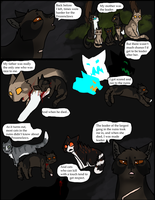 Two-Faced page 78 by JasperLizard