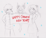 Kung Hei Fat Choy by Akimi-Chan15