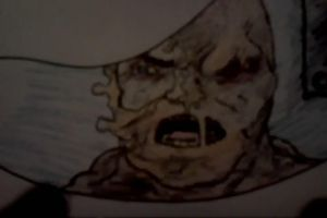 Clayface Pepper by Jasong72483