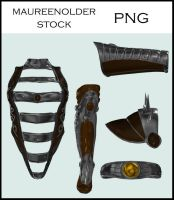 STOCK PNG Costume 2 by MaureenOlder