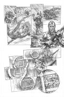 Dust - page 6 pencils by dfbovey
