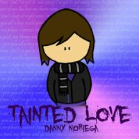 tainted love by strawberryrai
