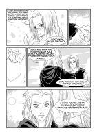 C2 Page 10 by Mobis-New-Nest