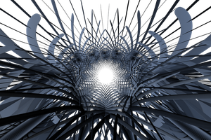 C4D Abstract PNG by Variety-Stock