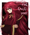 Aquila id by FireEagleSpirit