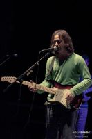 Duman Concert - Jeansfest - 07 by stow