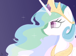Enduring by xXThatsMyTypeXx