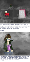 Silent Hill: Promise :726-728: by Greer-The-Raven