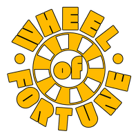 Orange WOF logo - 1982 by wheelgenius