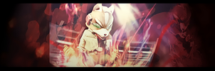Sign :D by Banana-AoT