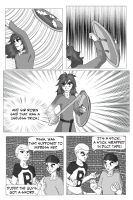 KSCA Page Seven by Kittywitchthesecond