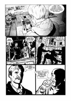 RE page 5 by JuanAlarcon