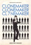 Clonemaker poster 01 by micassogta