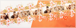 Couverture (OlicityFriendshipAndLove).1 by Bdazzle