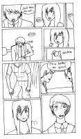 KC pg 21 CHAPTER END by vynn-beverly