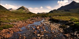 the deepest longing in me lies.......there by LordLJCornellPhotos