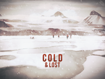 Cold and Lost - By Henrik Vollstad by TheVollstad