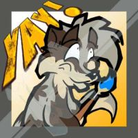 New avatar detail by toon-ca7