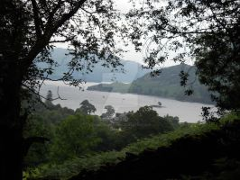 Ullswater by shadowlight-oak