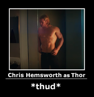 Thor Demotivational by will-o-the-wispy