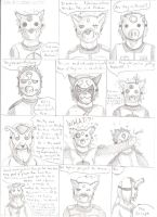 SasoDei Superheroes Ch4 Pg 10 by AkatsukiMemberWoolfy