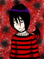 +.:Emo Man:.+ by Synthetic-Nitemares