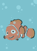 nemo by twinlightownz
