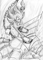 Sketch_Shadow_is_awesome_XD by RainWaterfallsZone