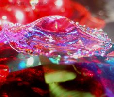 Bubbles And Edges 59 by dandy-cARTastrophe