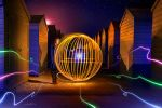 I Have a Super Power by BenHeine